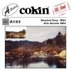 Cokin A-serie Filter - A153 Neutraal Grijs ND4 (0.6)