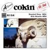Cokin A-serie Filter - A154 Neutraal Grijs ND8 (0.9)