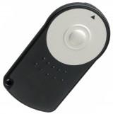 Draadloze afstandsbediening voor vele Canon camera's - Mini