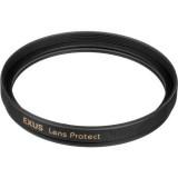 Marumi Protect Filter EXUS 52 mm