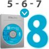 IdPhotos Upgrade incl 1 jaar licentie