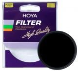 Hoya Infrarood filter 72mm - R72