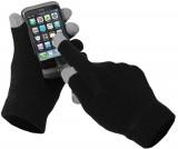 Handschoenen voor apparaten met touchscreen